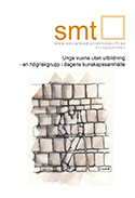 ##issue.coverPage.altText##